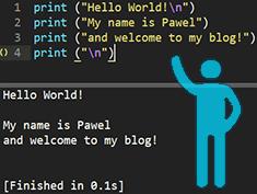 Hello World (thumbnail)