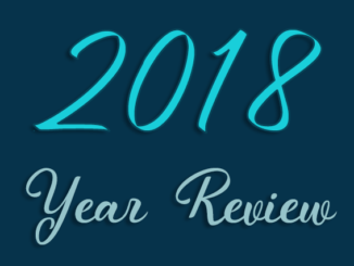 2018 - featured
